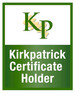 KPCertificateHolder.jpg