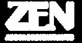 Logo-zen-adega-restaurante-branca.png
