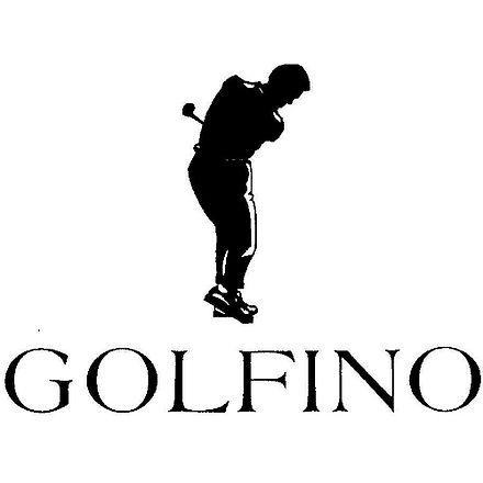 GolfinoLogo.jpg