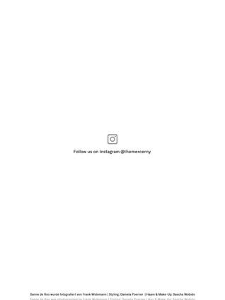 RZ_TMNY_Lookbook_FS2038.jpg