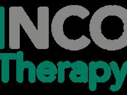 Massagetechnik mit iNCO-Zytoenergese®