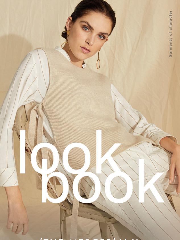 RZ_TMNY_Lookbook_FS20.jpg