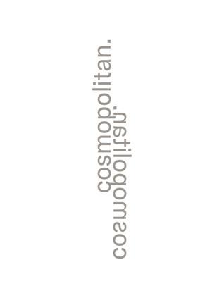 RZ_TMNY_Lookbook_FS2032.jpg