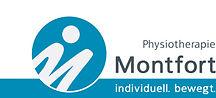 PhysioMontfort.jpg