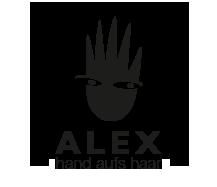 Alex HandaufsHaar.png