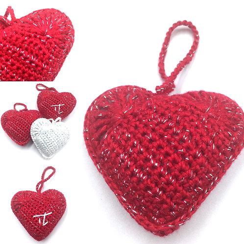 Cœur Profond