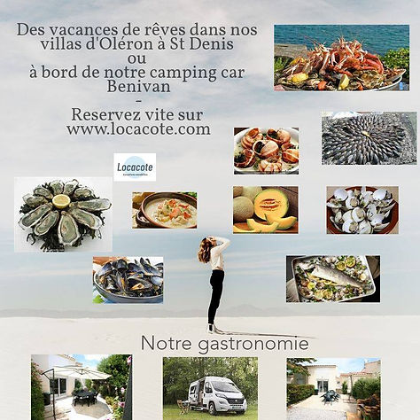 locacote2.jpg