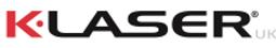 KLaserUK-logo-7-e1457029675983.png