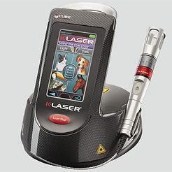 K-Laser-VET-w1000-g-800x800.jpg