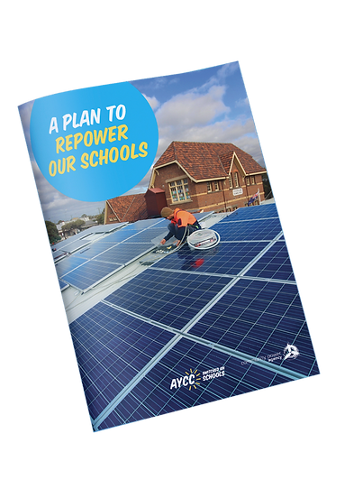 A_Plan_to_Repower_Our_Schools.png