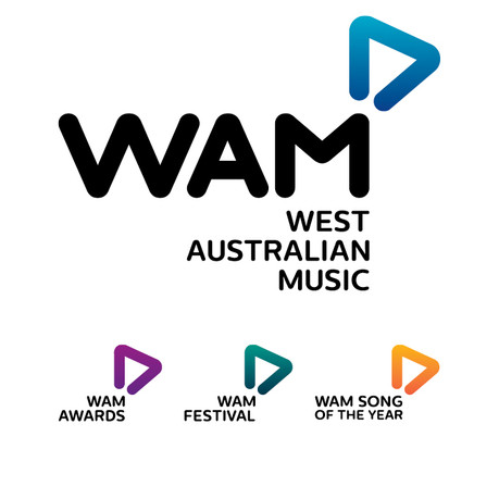 WAM identity