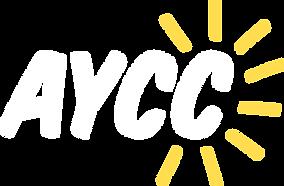 AYCC_logo_main_reverse.png