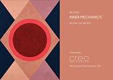 Creo_BecSmith_InnerMech_Cover.png