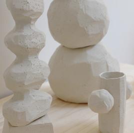 Kirsten Perry 'Infinite Spheres'