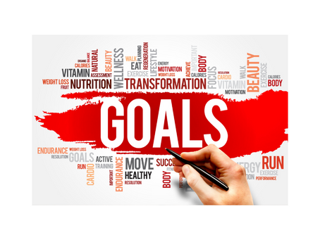 5 Tips to Help You Achieve Your Health Goals