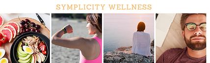 Symplicity Wellness (1).png