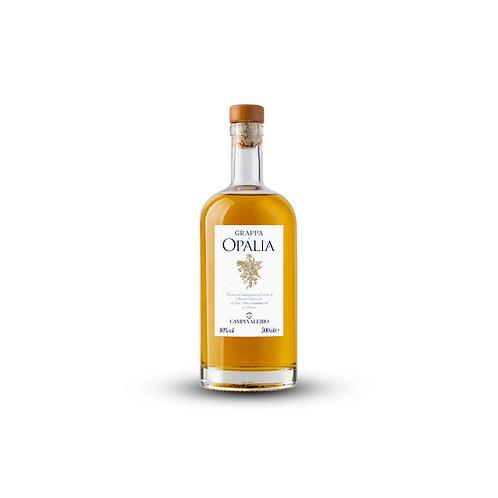 Grappa di Opalia