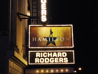 "Why ""Hamilton"" Meant So Much to Me"
