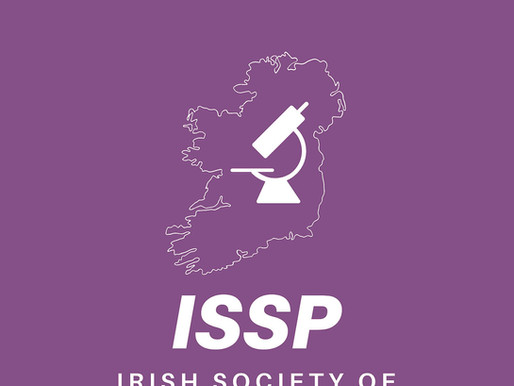ISSP2021 registration and abstract submission Now Open!