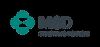 02852_MSD_Logo_W-Anthem_Horizontal_Teal&