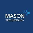 Mason Logo 1x1 on dark.png
