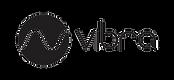 Vibra_Logo.png