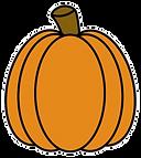 Pumpkin%20Clipart_edited.png
