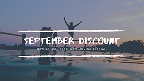 September Discount.png