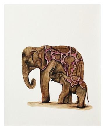 Golden Elephant (14 of 15)