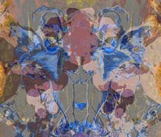 Dominant Blue II