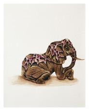 Golden Elephant (5 of 15)