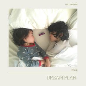Ritual: Dream Plan