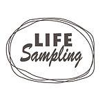 LIFE sampling logo3.jpg