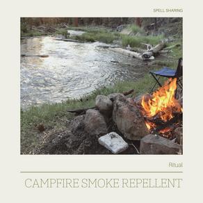 Ritual: Smoke