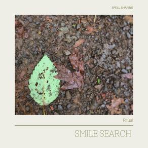 Ritual: Smile Search