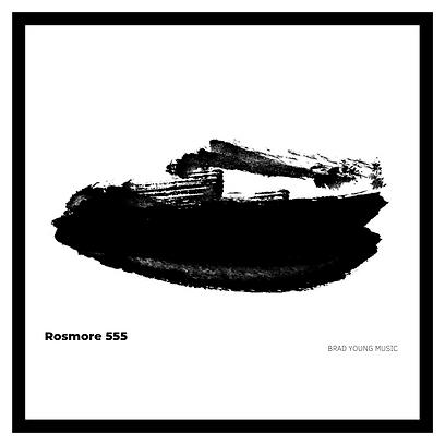 Rosmore 555.png