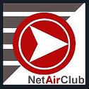 NetAirClub.png