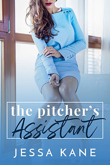 The-Pitchers-Assistant-Kindle.jpg