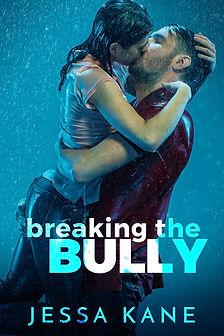 Breaking the Bully.jpg