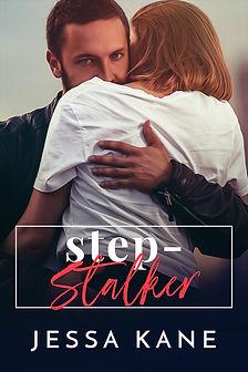 Step-Stalker.jpg