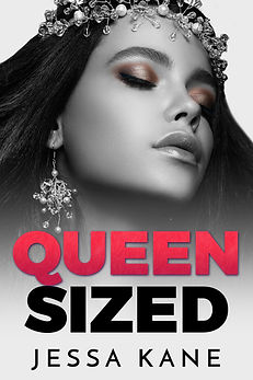 Queen Sized-eBook-v2.jpg