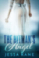 The Hitman's Angel.jpg