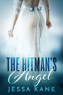 The Hitman's Angel.jpg