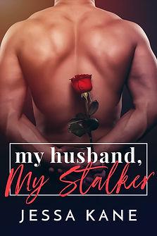 My Husband, My Stalker.jpg