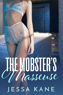 The Mobster's Masseuse.jpg