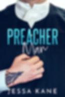 Preacher Man.jpg