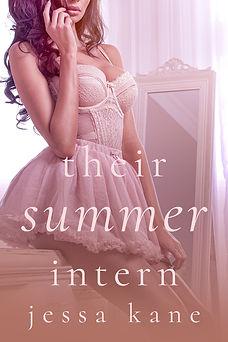 Their Summer Intern.jpg