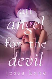 An Angel for the Devil.jpg