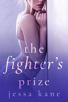 The Fighter's Prize-v2.jpg
