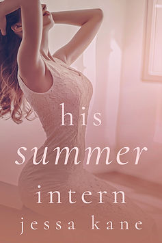 His-Summer-Intern-Kindle.jpg